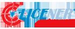 Licener.ro Logo