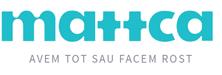 logo farmatica mattca